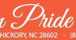 Southern Pride Antiques Antique Shop North Carolina