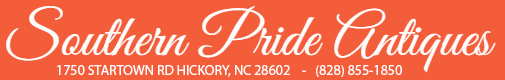 Southern Pride Antiques